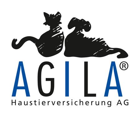 agila_neu