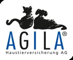 Hundekrankenversicherung AGILA