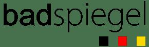 badspiegel_logo